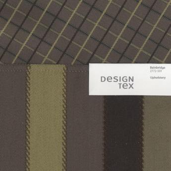 dtex-fabric.jpg