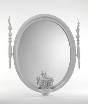 lladro-mirror.jpg
