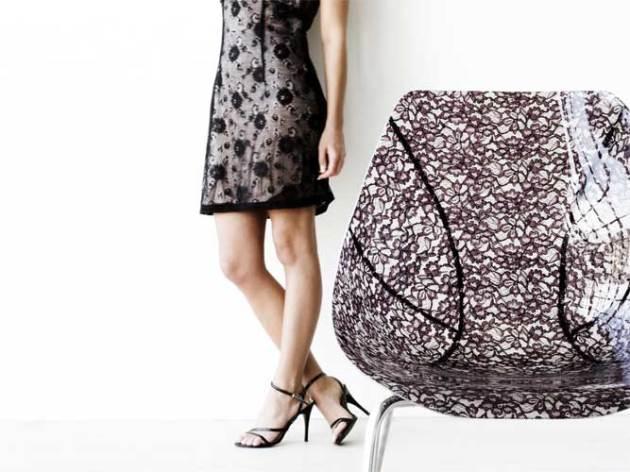 lace-chair.jpg