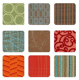 std-textile.jpg