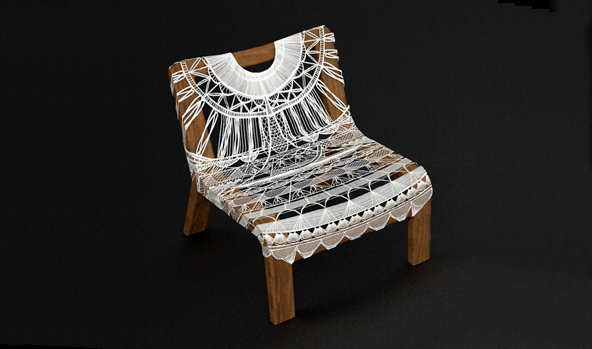 doily-chair-iso.jpg
