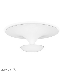 vibia-funnel-051707.jpg