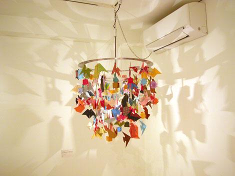 origami-112907.jpg