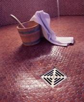 cork-mosaic-121807.jpg