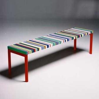 durat-bench-122007.jpg