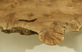 urban-hardwoods-02-012508.jpg