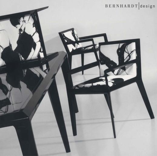 bernhardt-021508.jpg