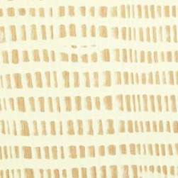 oberflex-01-022908.jpg