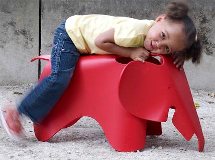 vitra-elephant-111808