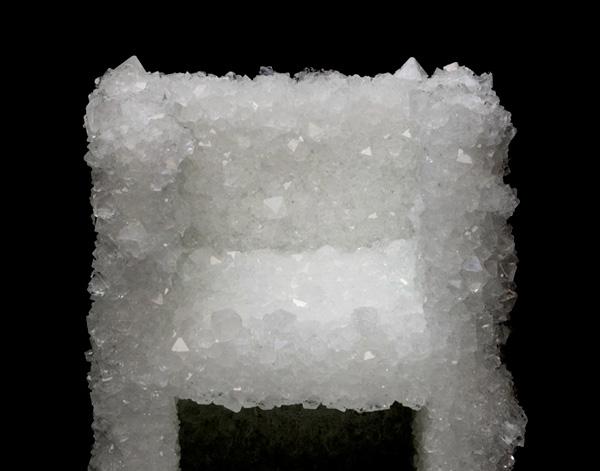 crystal-01_021709
