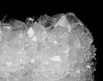 crystal-04_021709