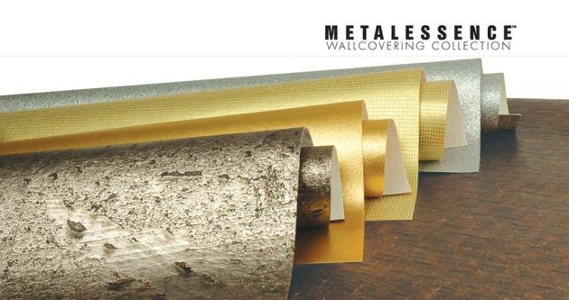 metalessence-ad2