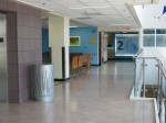 niswonger-childrens-hospital_sensitile-terrazzo