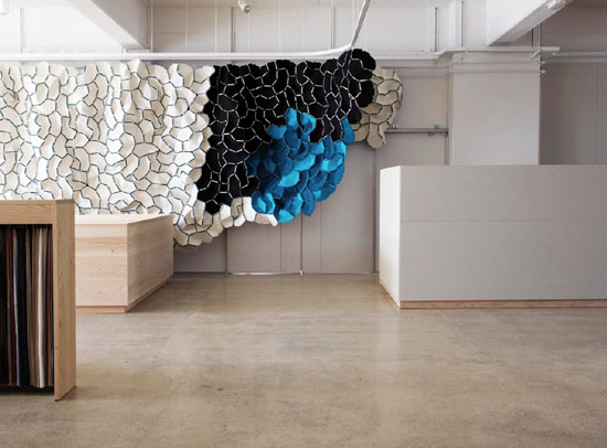 bouroullec07[1]