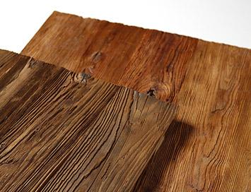 StoneSource_Reclaimed Wood