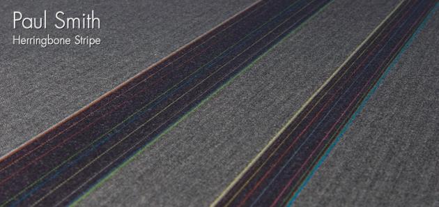 maharam_herringbone stripe