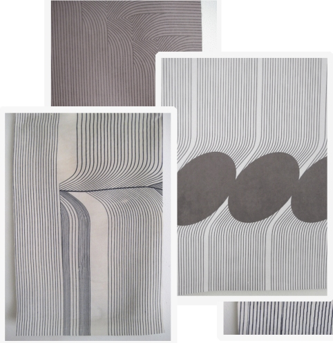 genevievebennett_print fold