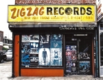 StoreFront_ZigZagRecords