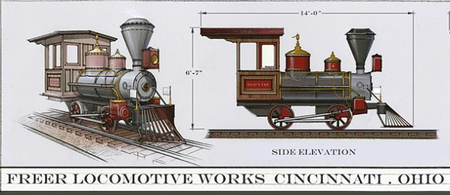 LocomotiveDrawinglo