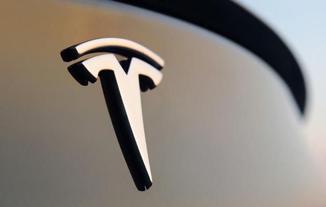 Tesla Arguably The World S Best Car Brand Customer Analytics