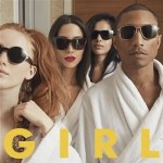 Pharrell-Williams-Ft.-Miley-Cyrus-Come-Get-It-Bae-Lyrics