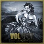volbeat_560_copy1