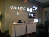 Inside Chanel, FRCH Creative Fuel