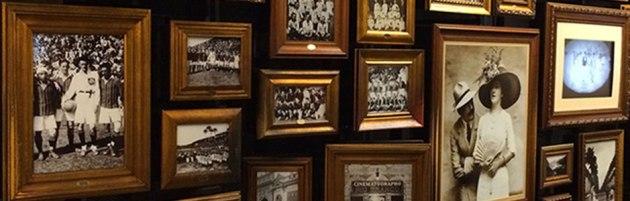 soccer_museum