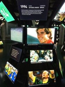 soccer_museum1