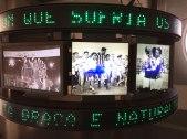 soccer_museum2