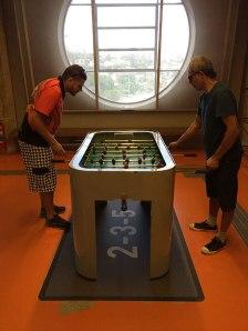 soccer_museum4