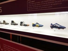 soccer_museum5
