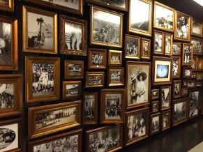 soccer_museum6