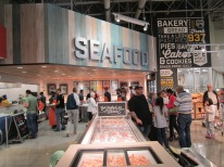 Whole Foods Market Dayton, FRCH Design, Creative Fuel