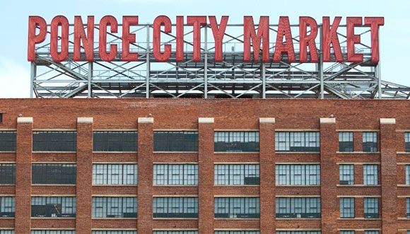 ponce_city_market