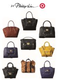 Phillip Lim for Target, Brand Collaboration, FRCH Creative Fuel