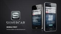 Silvercar, Brand Collaborations, FRCH Creative Fuel