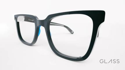 Sourcebits, Warby Parker, Google Glass, Brand Collaboration, FRCH Creative Fuel