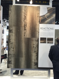 Coverings 2016, effects