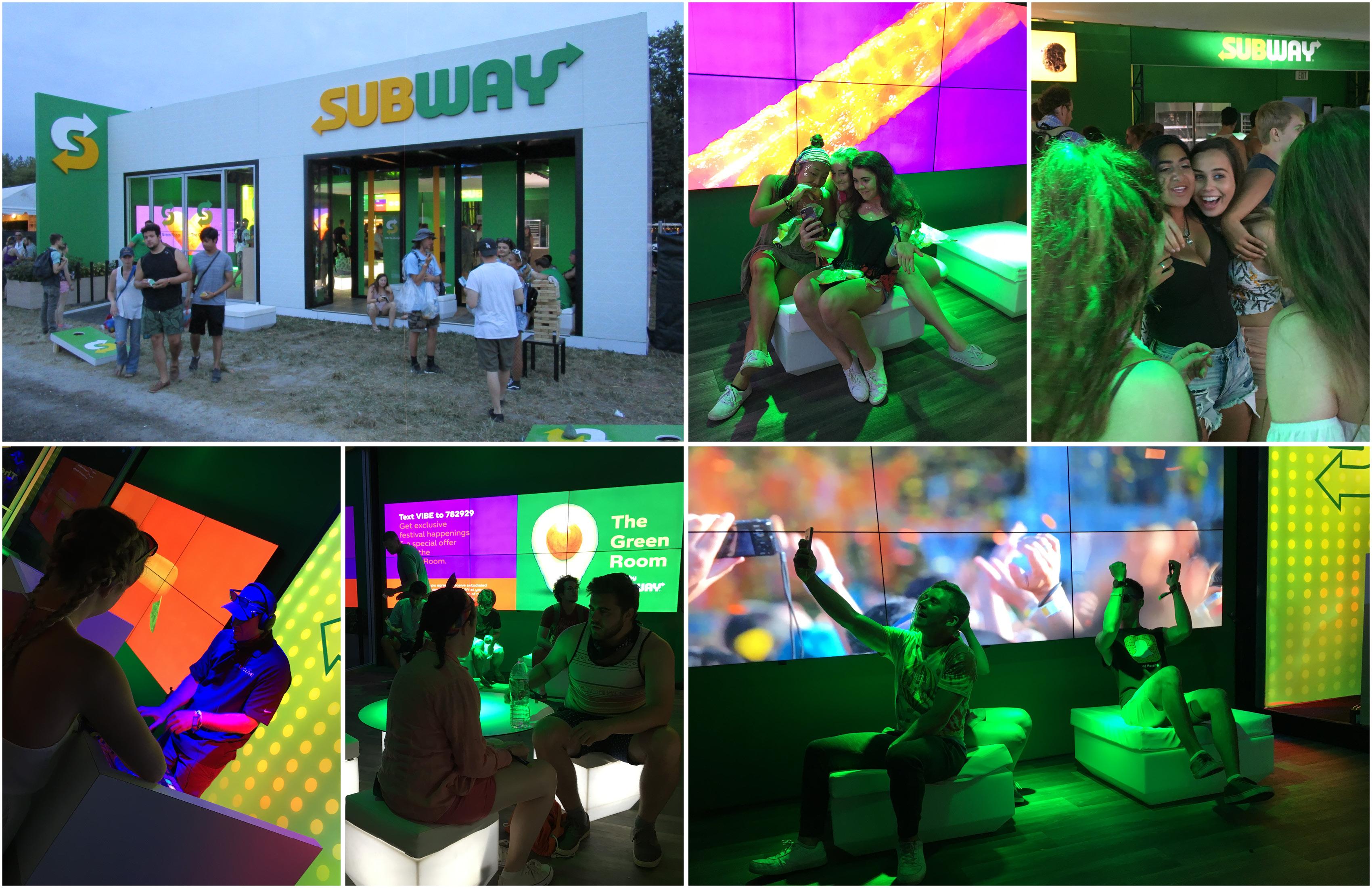 Subway_Festival4