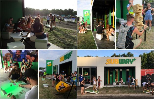 Subway_Festival7