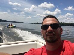 Chad Kohler: Monday Funday!