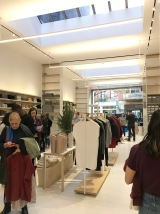 Everlane, NYC, Creative Fuel
