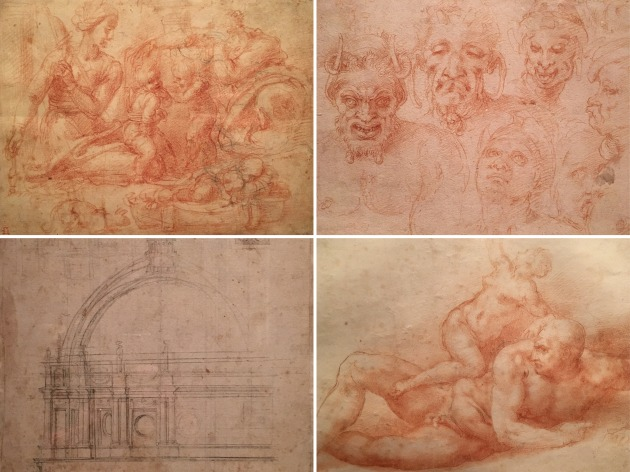 _CF_Michelangelo_Layouts7
