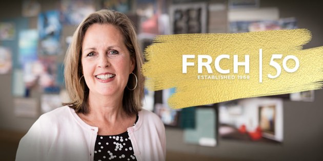 FRCH50 | Barb Beeghly