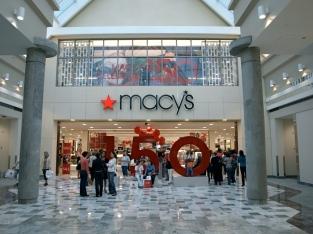 Macy's Lakeside