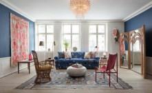 The Apartment (Copenhagen)