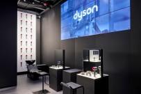 Dyson, NYC