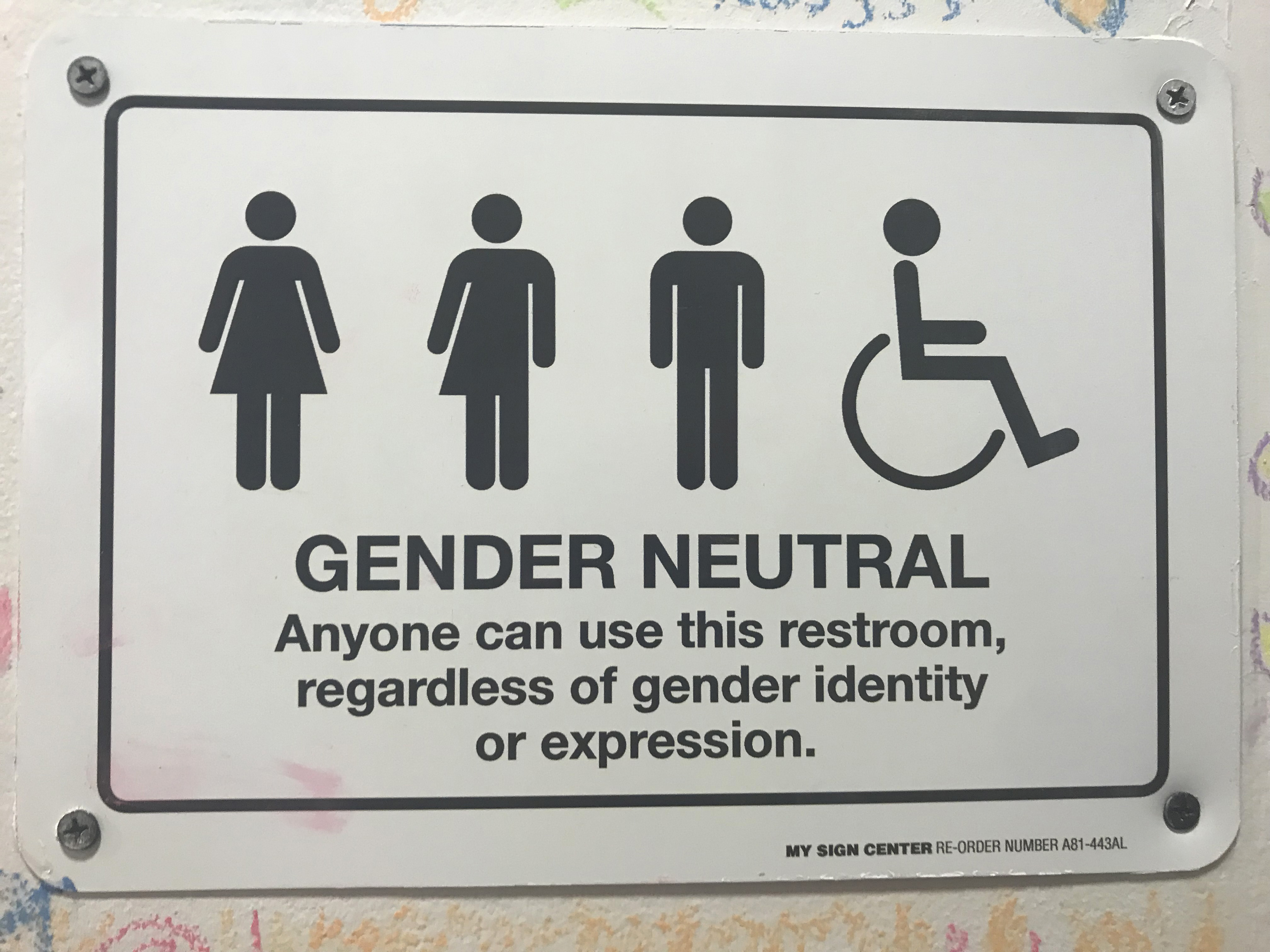 Sexual orientation panelite
